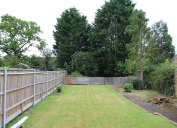 Thumbnail 3 bed semi-detached house to rent in Hillson Drive, Fareham