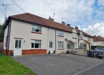 Thumbnail 2 bed property to rent in Hales Road, Netheravon, Wiltshire