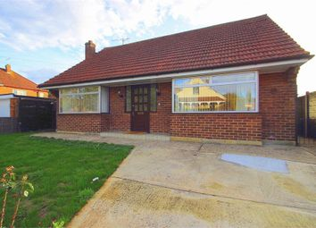 Thumbnail 3 bed detached bungalow to rent in Victoria Road, Eton Wick, Berkshire