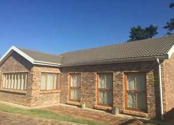 Thumbnail 3 bed detached house for sale in 10 Frere Street, Grahamstown, Eastern Cape