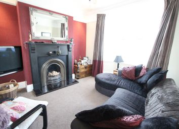 Thumbnail 2 bedroom property to rent in Clifton Road, Darlington