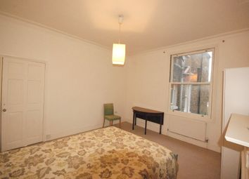 Thumbnail Room to rent in Sellons Avenue, London