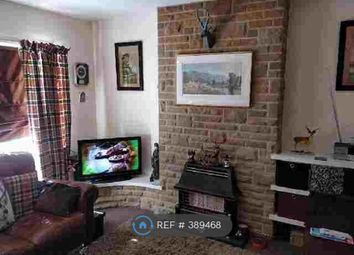 Thumbnail 2 bed flat to rent in Coppice Court, Chesterfield