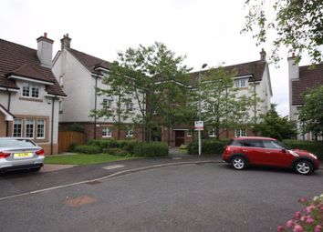 Thumbnail 1 bed flat to rent in Kessington Square, Bearsden, Glasgow