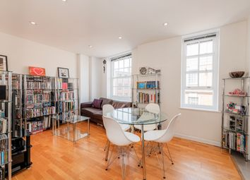 Admiral House Willow Place, Westminster SW1P. 1 bed flat