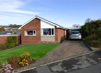 Thumbnail 2 bed detached house for sale in Azalea Walk, Barrow-In-Furness, Cumbria