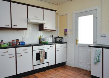 Thumbnail 5 bed property to rent in 217 Stannington View Road, Crookes, Sheffield