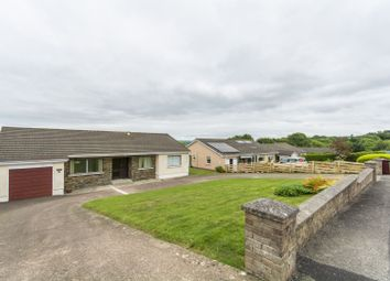 Thumbnail 3 bed detached bungalow for sale in Bryngwyn, St. Dogmaels