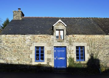 Thumbnail 1 bed semi-detached house for sale in 22570 Perret, Brittany, France