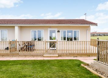 Thumbnail 2 bed property for sale in Mill Lane, Bacton, Norwich
