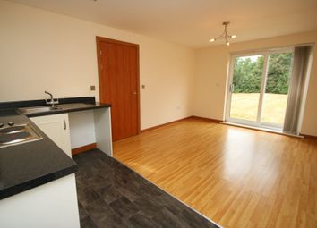 Thumbnail 1 bed flat for sale in Aspen Green, Ashingdon Road, Ashingdon