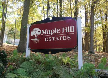 Thumbnail Property for sale in 11 Maple Hill Drive, Mahopac, New York, United States Of America