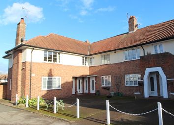 Thumbnail 2 bed maisonette to rent in Greenview Court, Ashford