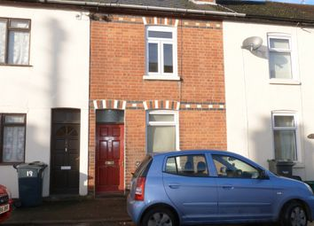 Thumbnail 2 bed terraced house to rent in Victory Road, Tredworth, Gloucester