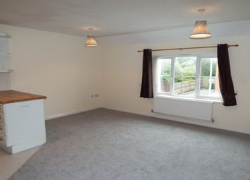 Thumbnail 2 bed property to rent in Ffordd Nowell, Cardiff