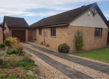 Thumbnail 3 bed detached bungalow to rent in Harvest Drive, Motherwell