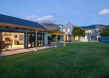 Thumbnail 3 bed detached house for sale in Prestwick Village, Hermanus Coast, Western Cape