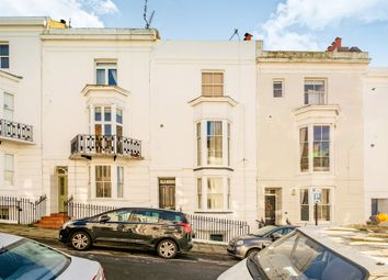 Thumbnail 2 bedroom flat for sale in Montpelier Street, Brighton