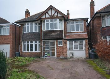 5 bed detached house for sale in Musters Road, West Bridgford, Nottingham NG2