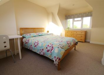Thumbnail 1 bed property to rent in Kidmore Road, Caversham, Reading