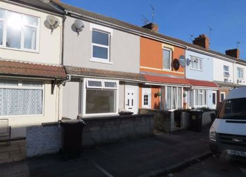 2 bed property to rent in Colbourne Street, Swindon, Wiltshire SN1
