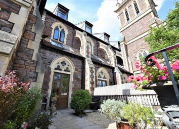 4 bed town house for sale in Kersteman Road, Redland, Bristol BS6