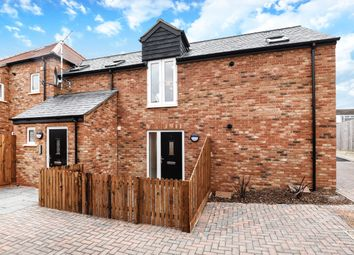 Thumbnail 1 bed flat for sale in Flitwick Road, Maulden