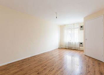 Thumbnail 2 bed terraced house to rent in Hanameel Street, London