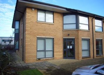 Thumbnail Office to let in Unit 4A, St Georges Court, St Georges Park, Kirkham, Lancashire