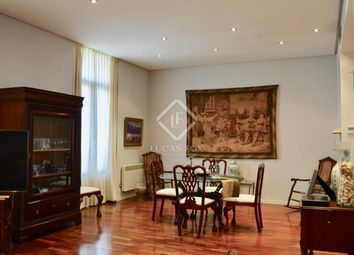 Thumbnail 3 bed apartment for sale in Spain, Valencia, Valencia City, Ciutat Vella, Sant Francesc, Val9496
