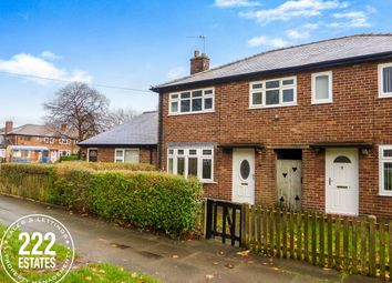 Thumbnail 3 bed terraced house to rent in Eskdale Avenue, Warrington