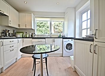 Thumbnail 4 bedroom detached house to rent in Berens Way, Chislehurst
