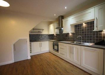 Thumbnail 3 bedroom terraced house to rent in Bolton Road, Pendlebury, Swinton, Manchester