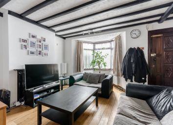 Thumbnail 3 bed property to rent in Whatley Avenue, Raynes Park