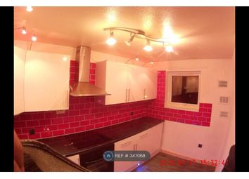 Thumbnail 3 bed flat to rent in Coniston Walk, Altrincham