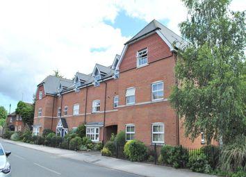 Thumbnail 2 bed flat to rent in Heath Road, Leighton Buzzard