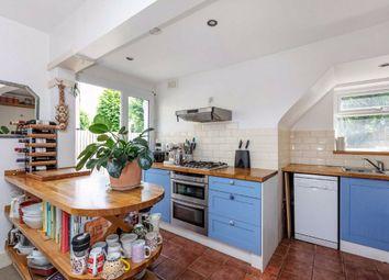 2 bed maisonette for sale in Fieldhouse Road, London SW12