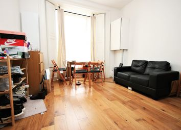 Thumbnail 2 bed flat to rent in Stock Orchard Crescent, Holloway