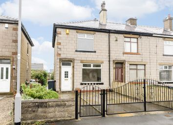 Thumbnail 3 bed town house for sale in Oakdale Crescent, Bradford