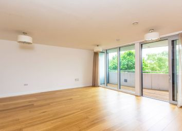Chiswick Point, Chiswick, London W4. 3 bed flat