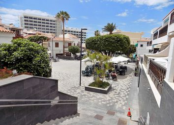 Thumbnail 1 bed apartment for sale in Nicole, Los Gigantes, Tenerife, 38683