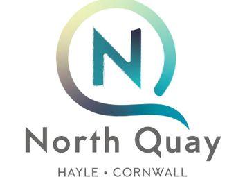 North Quay, Hayle, Cornwall TR27