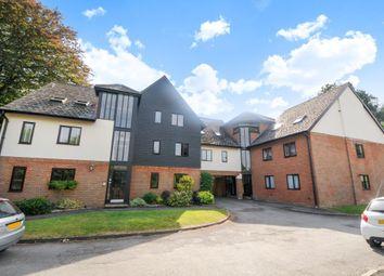 Thumbnail 1 bed flat to rent in Newbury, Berkshire