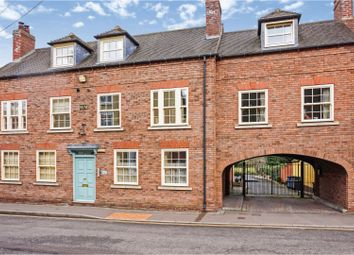 Thumbnail 3 bed flat for sale in High Street, Kinver