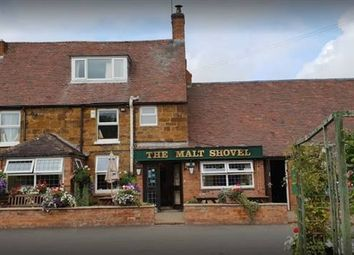 Thumbnail Pub/bar to let in Church Road, Gaydon, Warwick