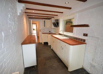Room to rent in Cobden Street, Luton LU2