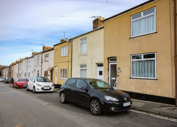 2 bed terraced house for sale in Bolckow Street, Skelton-In-Cleveland TS12