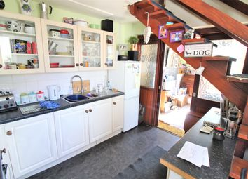 3 bed end terrace house for sale in Old Coast Road, Ormesby, Great Yarmouth NR29