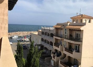 Thumbnail 2 bed apartment for sale in Villaricos, Cuevas Del Almanzora, Spain