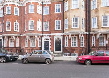 Thumbnail 2 bed flat to rent in Draycott Place, London, Sloane Square